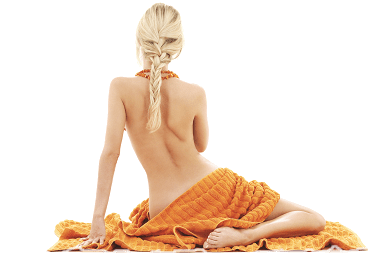 Aavago Remedial Massage Robina